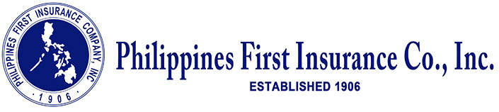 philfirst picture logo